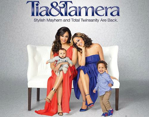 Tia-and-Tamera-2.jpg