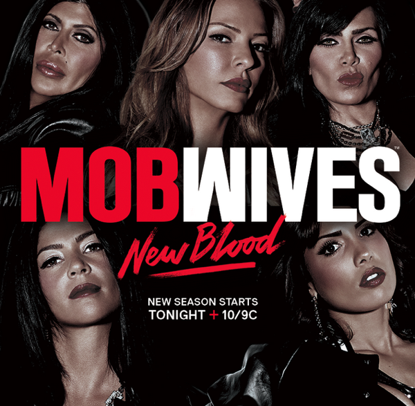 mob-wives-new-blood.png