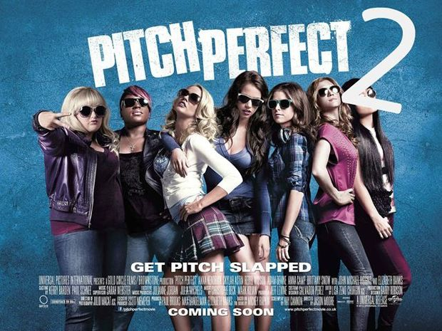 PitchPerfect-1.jpg