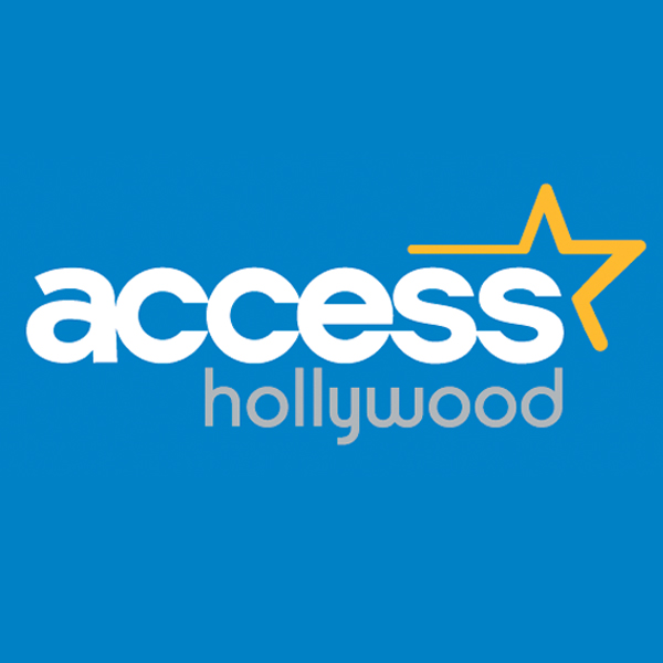 Access-Hollywood-Logo.jpg