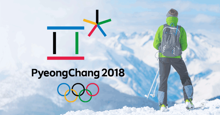 "The 2018 Winter Olympics in PyeongChang licensed seven songs written and produced by Scott Stallone including ""At The Bottom"". Listen to the full song here on the Music page http://scottstallone.com/music/"