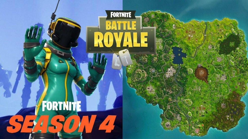 fortnite-battle-royale-season-4-week-5-challenges-leaked.jpg
