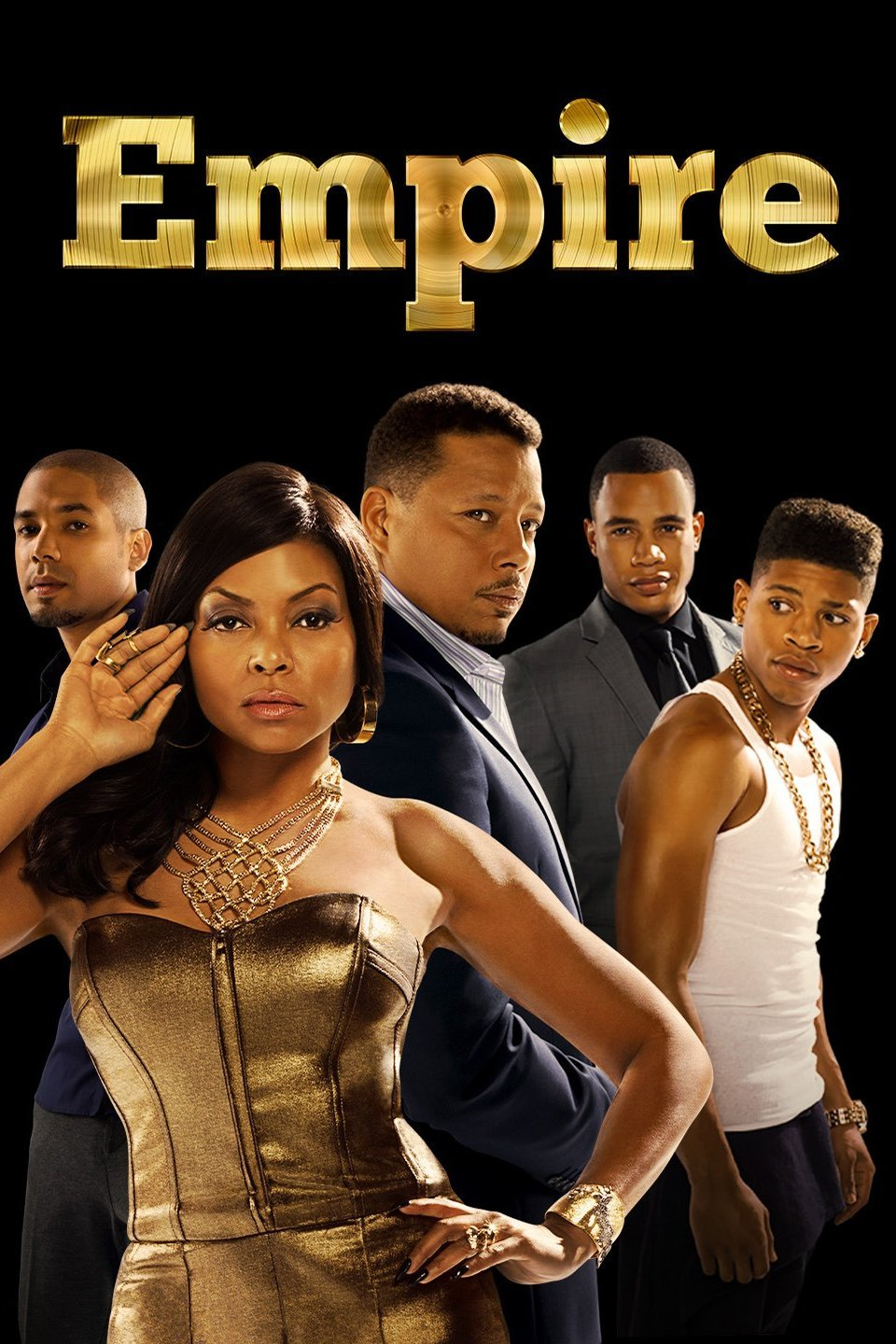 Empire-TV-Show.jpg