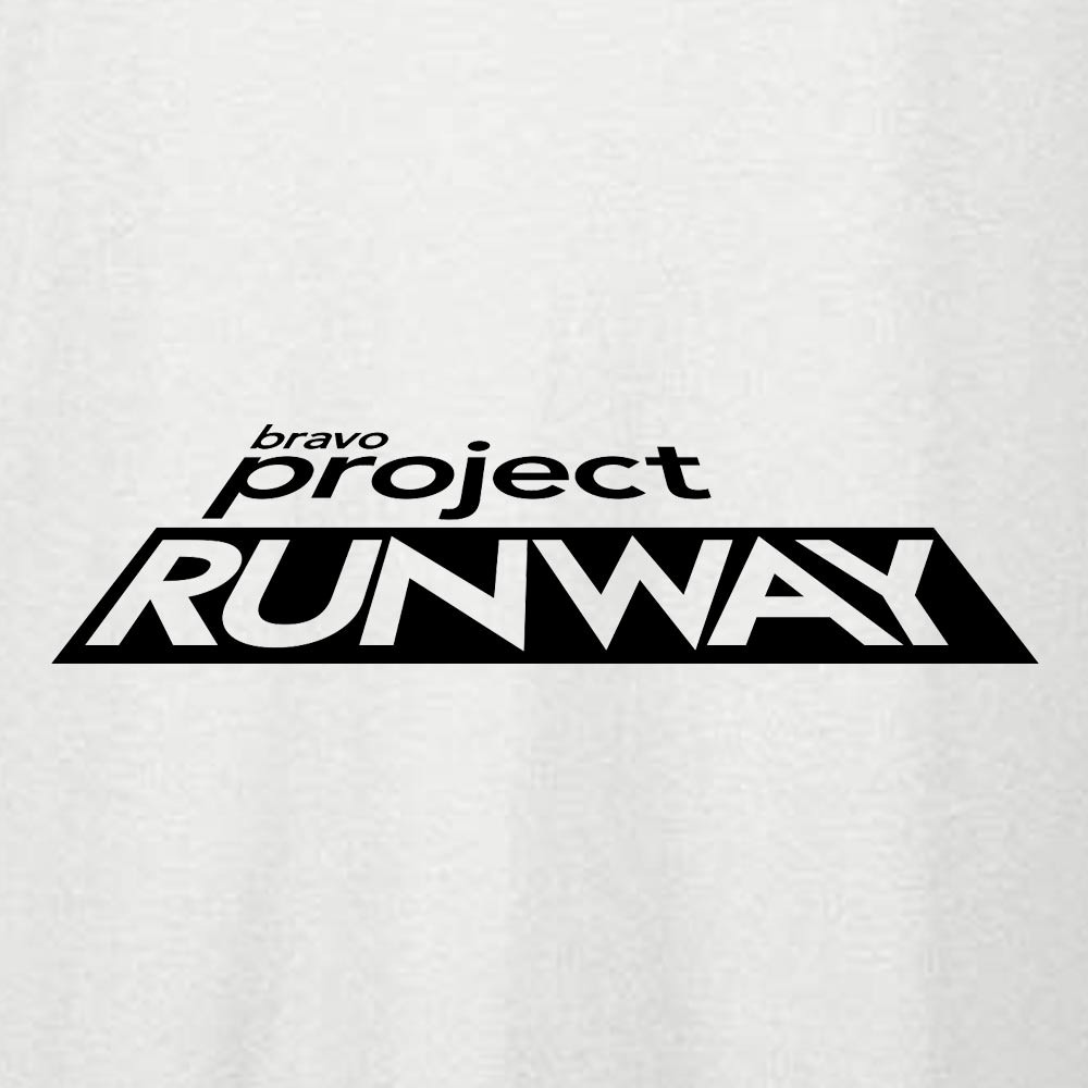 Project Runway season 17 trailer