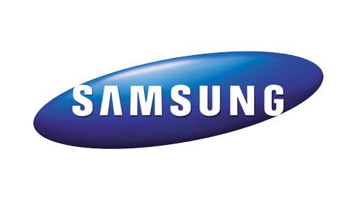 Samsung-Logo.179141731.jpg