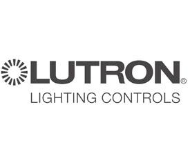 lutron2.jpg