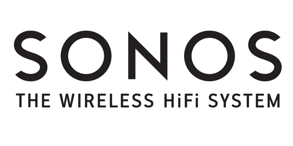 Copyright Sonos