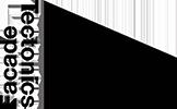 FT-logo_horizontal_100.png