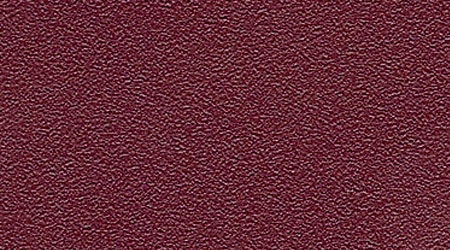 Ethylene Burgundy