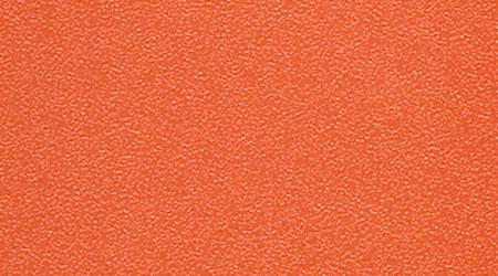 Ethylene Tangerine