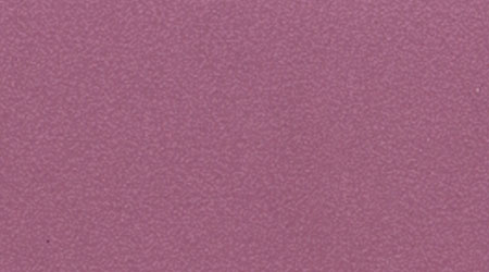 Propylene Purple