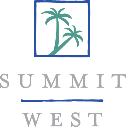 RookDesign-SummitWestLogo-final