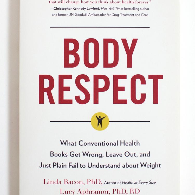 Body+Respect+04.jpg