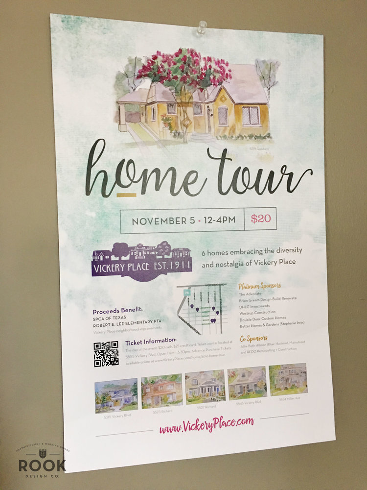 HomeTour_VickeryPoster-3.jpg