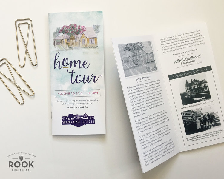 HomeTour-VickeryPlace_Program3.jpg