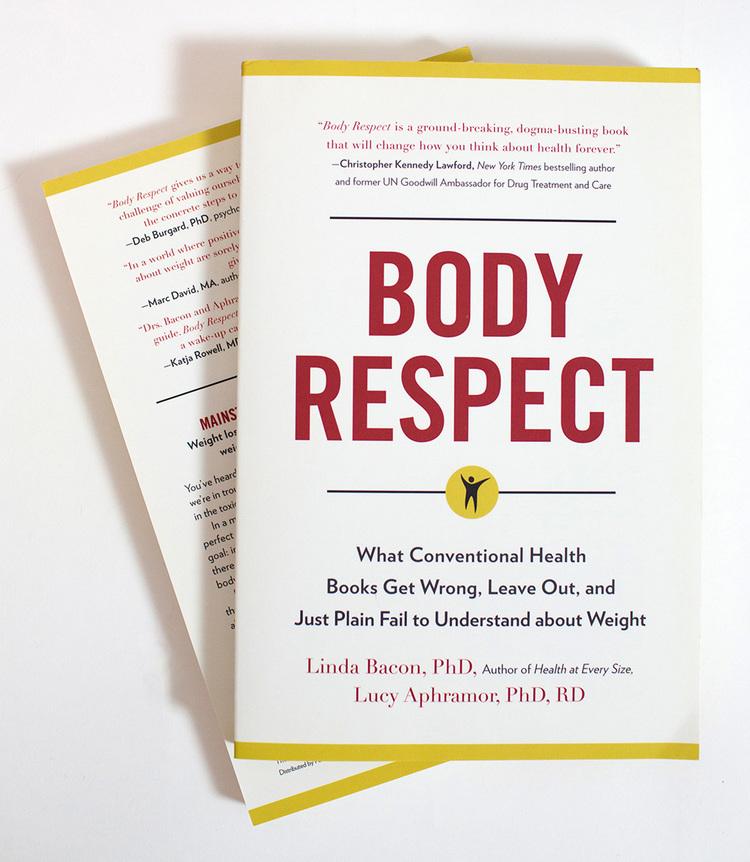Body-Respect-03.jpg