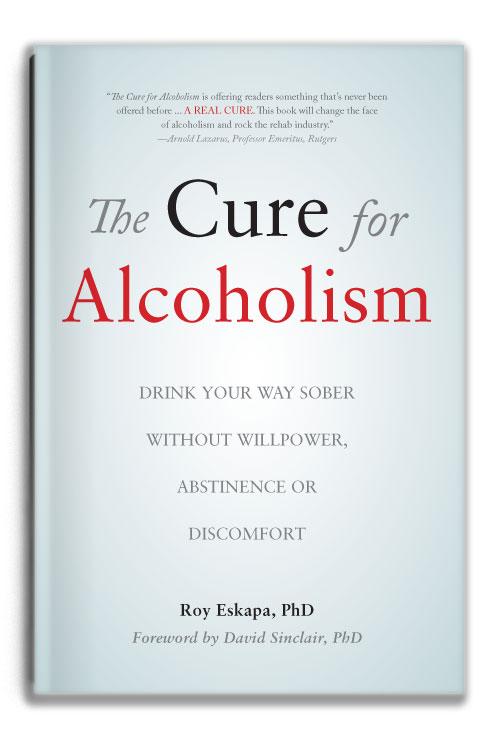 Books-CureForAlch.jpg