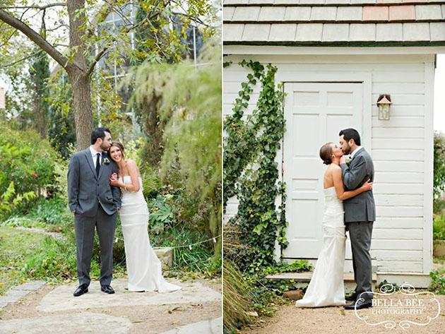 couple_n.jpg