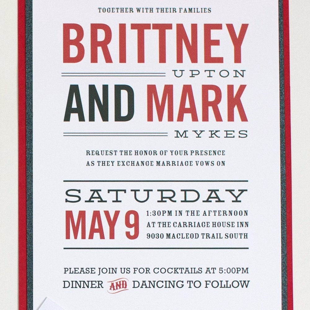 Brittney-02.jpg