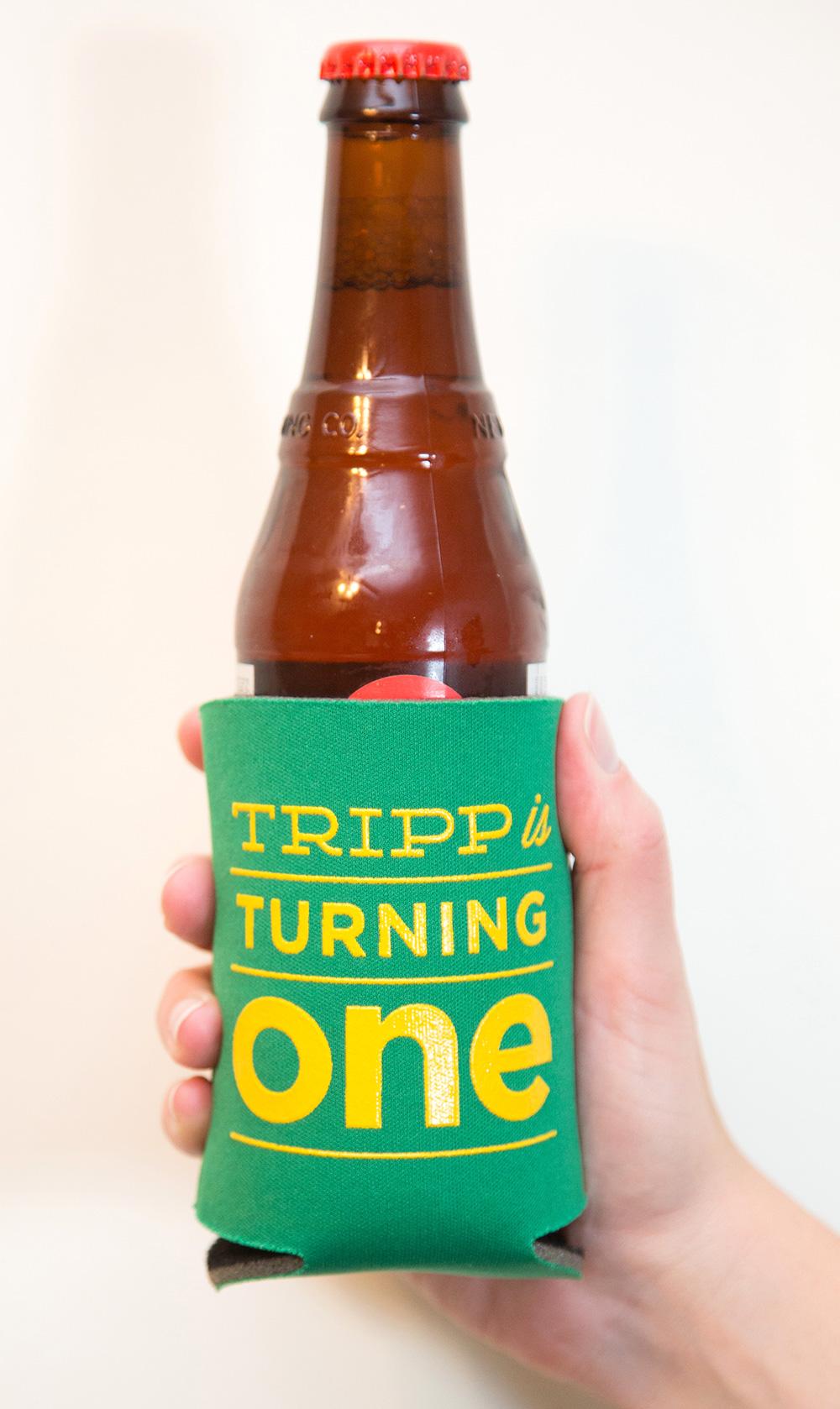 Tripp-Birthday-08.jpg
