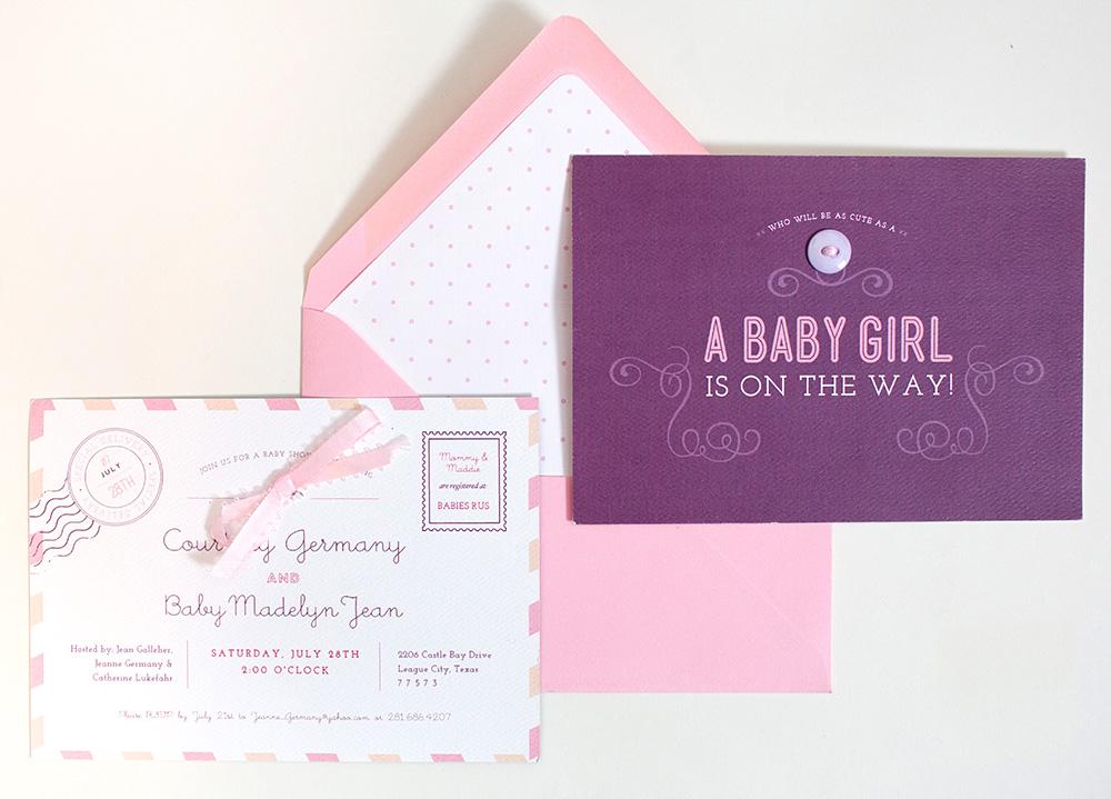 Baby-Girl-Invite_02.jpg