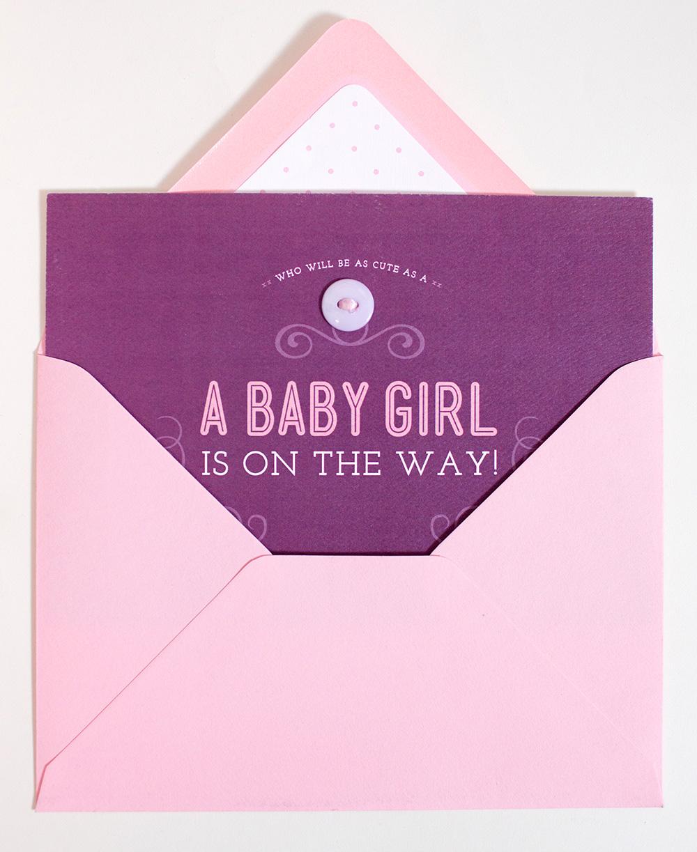Baby-Girl-Invite_01.jpg