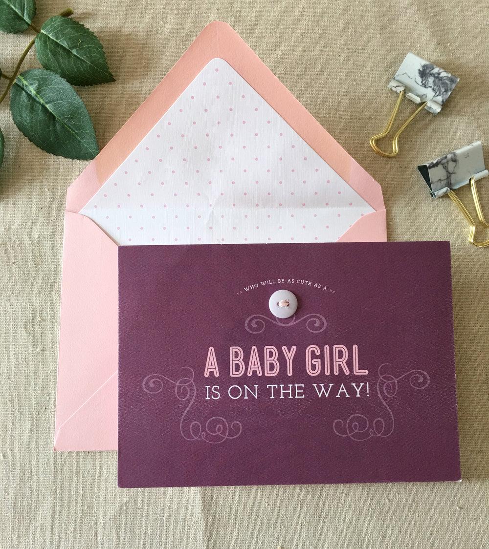BabyGirlInvite.jpg