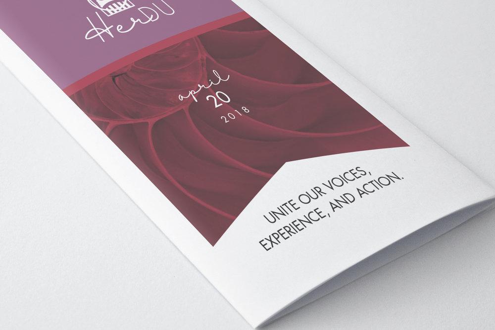 HerDu_ProgramBooklet.jpg