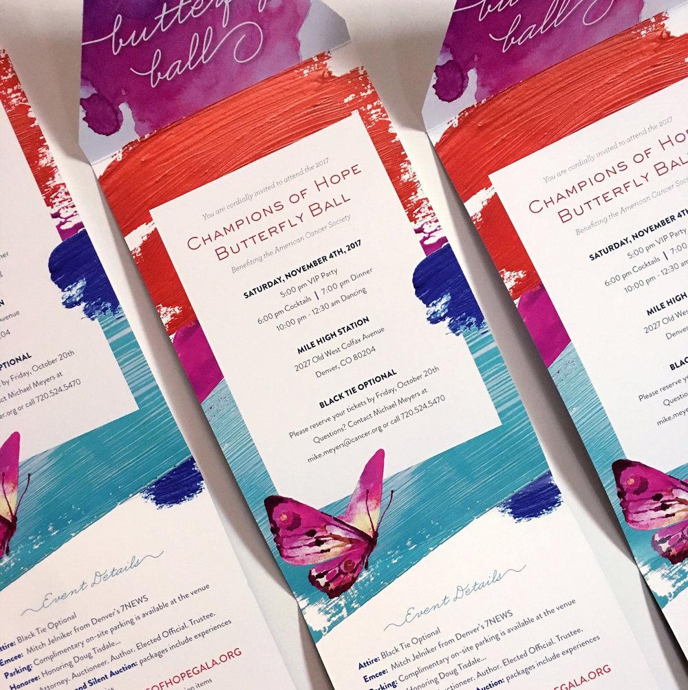 Brochures_GalaIMG_9520.jpg
