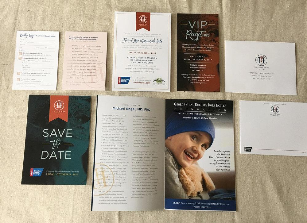 Brochures_SLCGalaIMG_0241.jpg