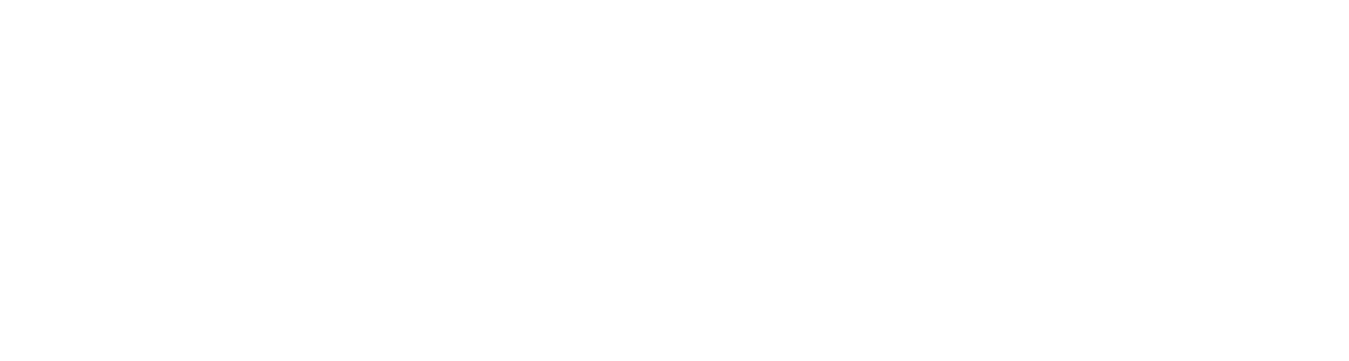 Rook Design Co.