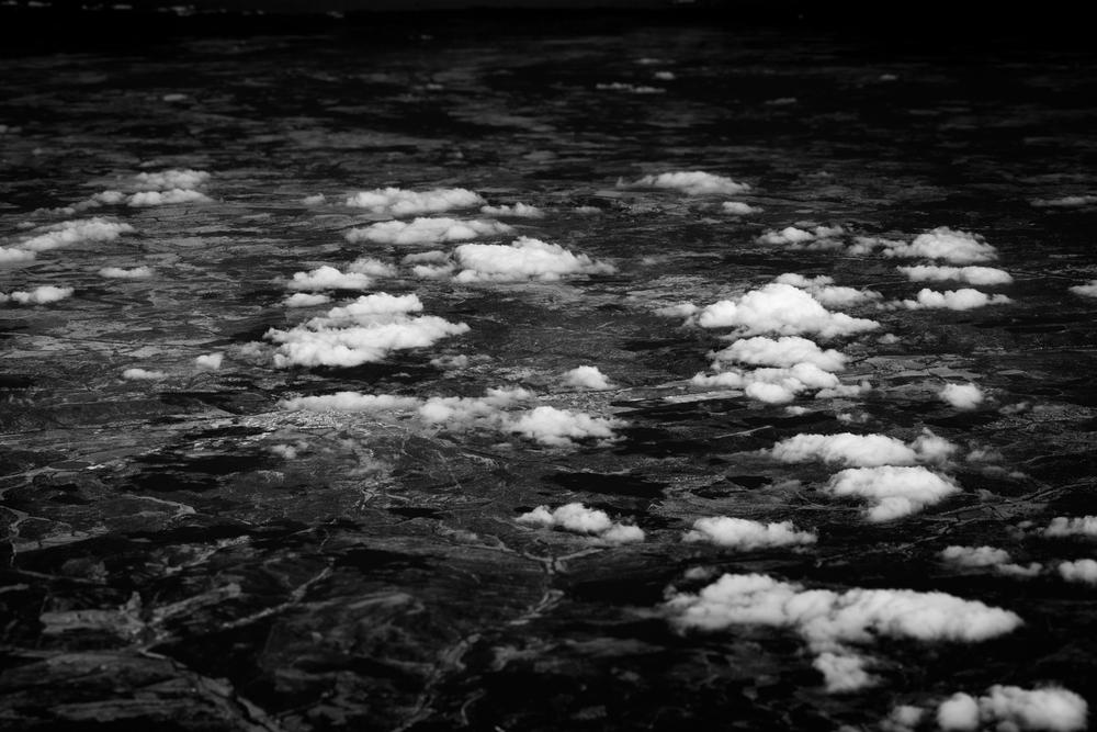 SkyBlue-1.jpg