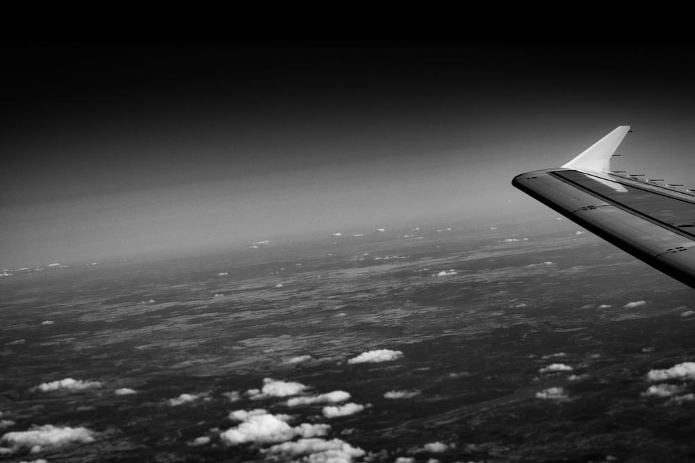 SkyBlue-5.jpg