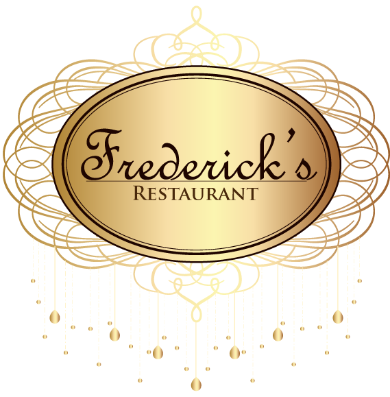 Frederick'sLogo_569px.png