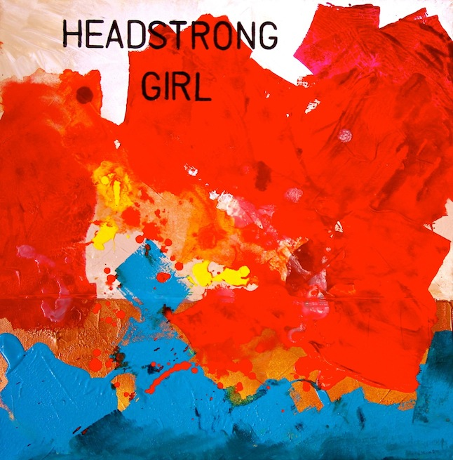 headstrong2.jpg