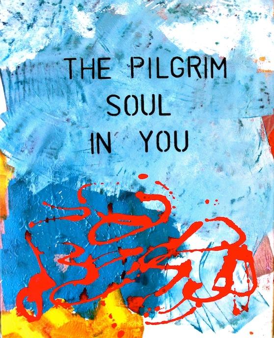 pilgrim2.jpg