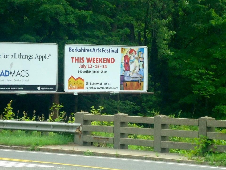 berkshires billboard.jpg