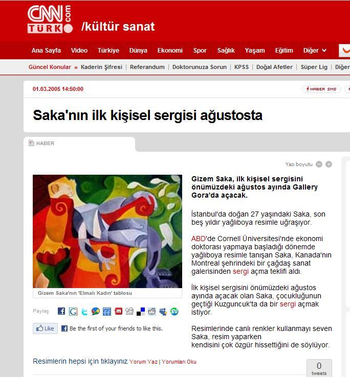 CNNturk.JPG