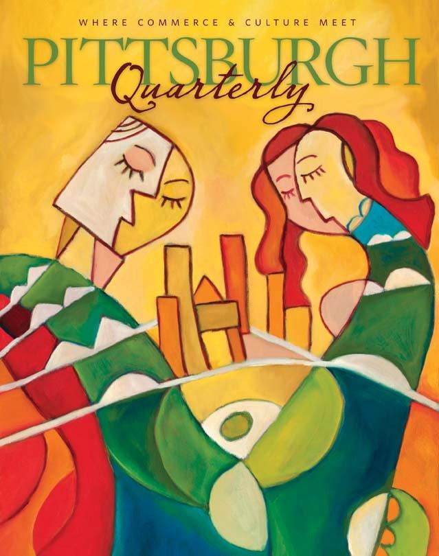 pittquarterly-cover-june07.JPG