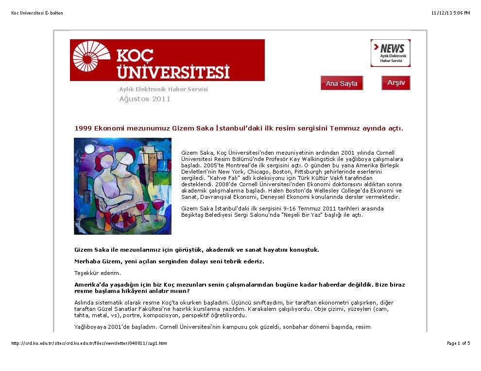 Koc Universitesi E-bulten_Page_1.jpg