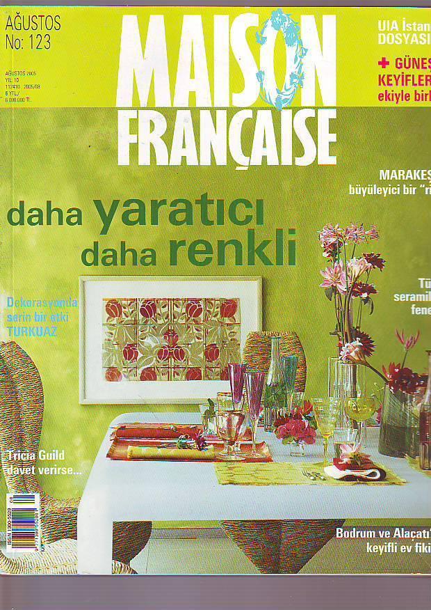 maison francaise 8-2005.jpg