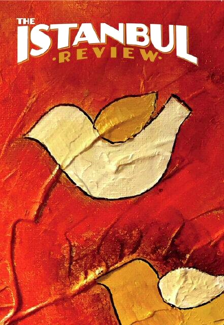 istanbul review cover.jpg