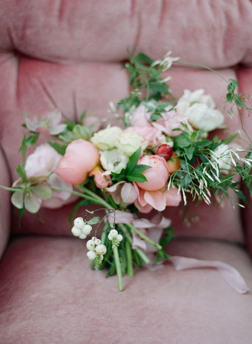 amy-osaba-bouquet-wedding.jpg