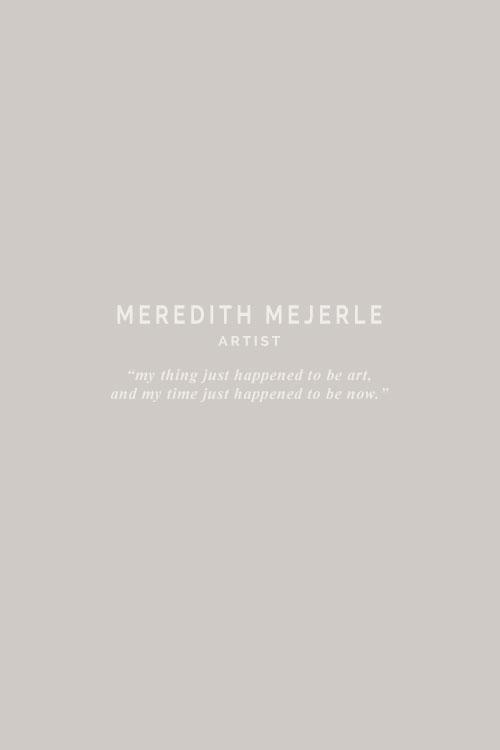 meredith-mejerle-ifshedid-shanna-skidmore-consulting-2.jpg