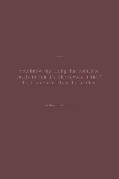 million-dollar-idea-shanna-skidmore-quote.jpg