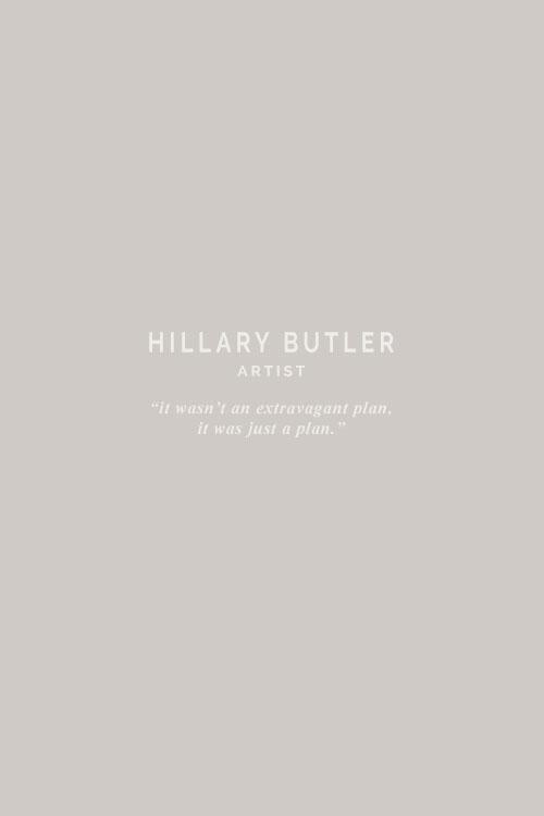 hillary-butler-ifshedid.jpg