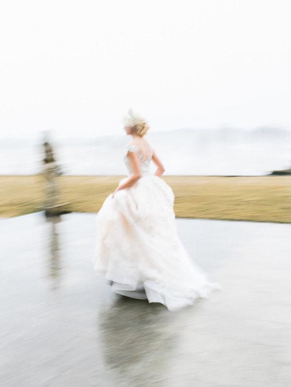 Cinderella-Wedding-Inspiration-7-600x799.jpg