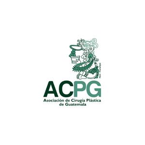 cirugia plastica guatemala - acpg
