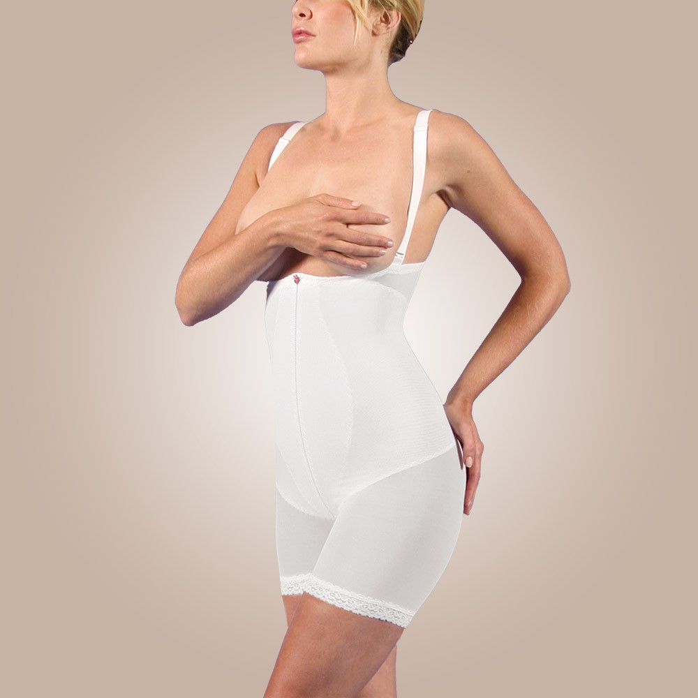 compression-garments_1650_1.jpg