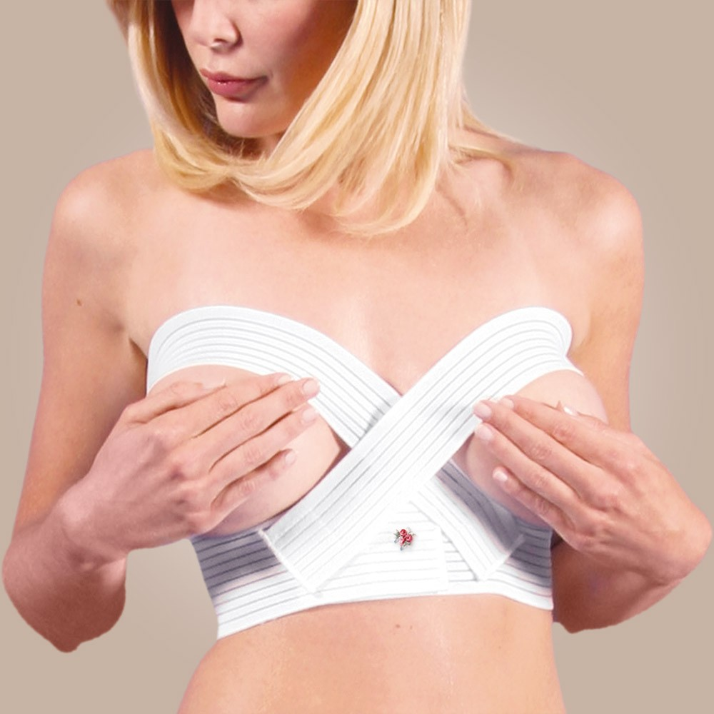 post_surgical_bra_510-x_front.jpg